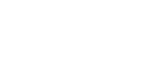 KeiCraft